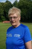 Anita Ringhoff