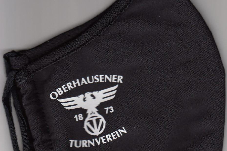 OTV- Mund-Nasen-Schutzmaske