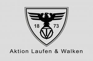 OTV Mitgliederaktion Laufen & Walken
