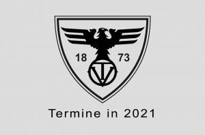 OTV Termine in 2021