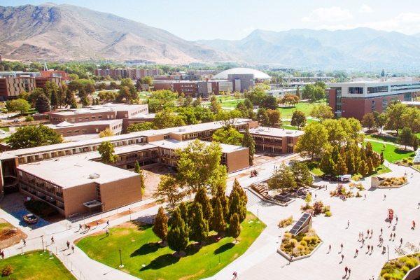 university-11